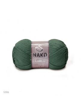 NAKO CALICO 5306 khaki