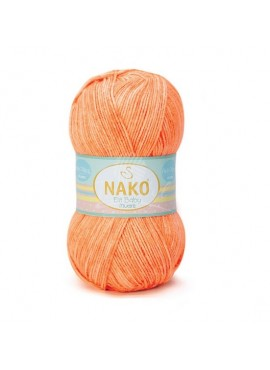 Nako ELIT BABY MUARE 31766