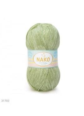 Nako ELIT BABY MUARE 31702