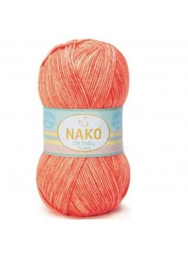 Nako ELIT BABY MUARE 31767