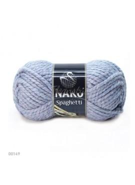 Nako SPAGHETTI 149 jeansowy