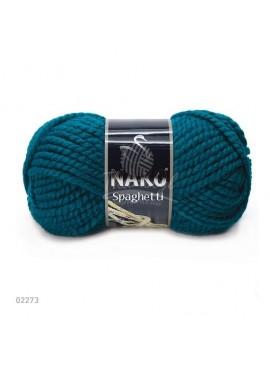 Nako SPAGHETTI 2273 morski