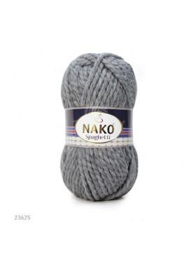 Nako SPAGHETTI 23625 szary