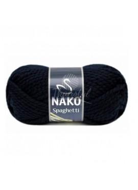 Nako SPAGHETTI 3088 granat