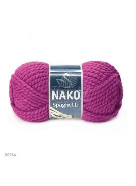 Nako SPAGHETTI 6964 magenta