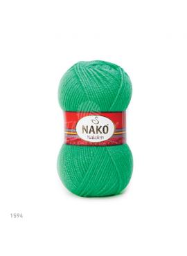 Nako NAKOLEN 1594 zielony