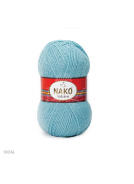 Nako NAKOLEN 10036 Niebieski