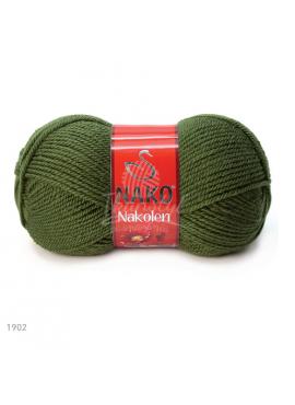 Nako NAKOLEN 1902 zielony