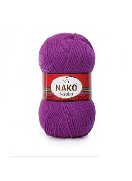Nako NAKOLEN 6637 fioletowy