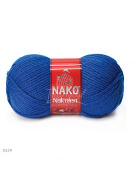 Nako NAKOLEN 5329 chaber