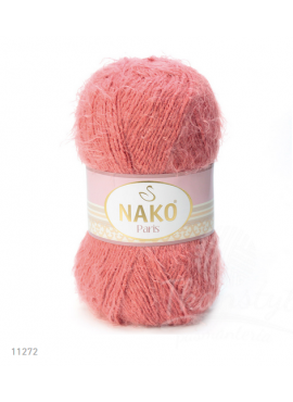 Nako PARIS 11272 koral