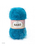Nako PARIS 10328 petrol