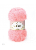 Nako PARIS  3294 różowy