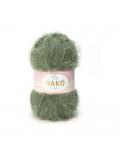 Nako PARIS 45