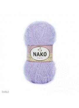 Nako PARIS 4862