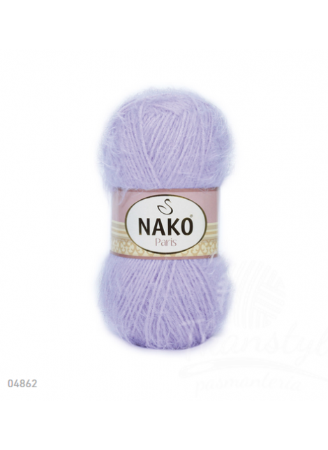 Nako PARIS 4862