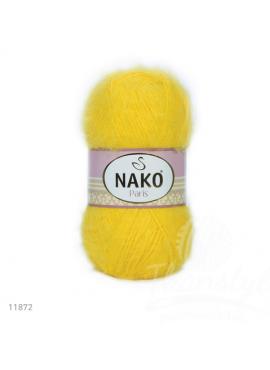 Nako PARIS 11872