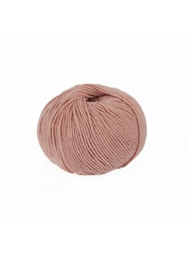 DMC Woolly CHIC col.045