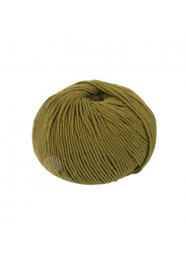 DMC Woolly CHIC col.085