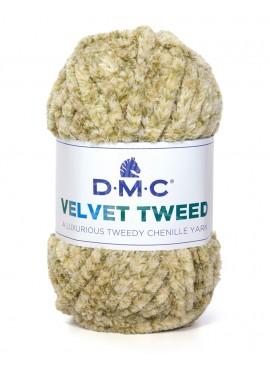 DMC Velvet Tweed col.256