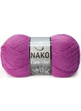 Nako LAME FINE 10455