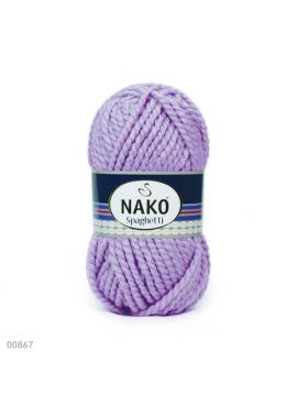 Nako SPAGHETTI 867