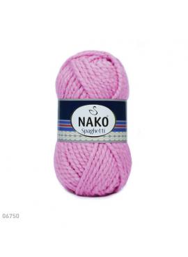 Nako SPAGHETTI 6750