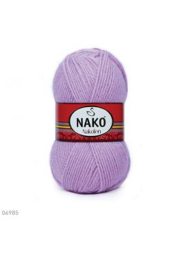 Nako NAKOLEN 6985