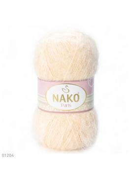 Nako PARIS 1204 miodowy
