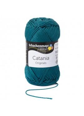 SCHACHENMAYR Catania col.0391 morski