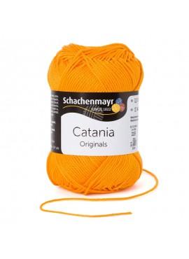 SCHACHENMAYR Catania col.0411 pomarańczowy