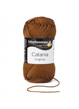 SCHACHENMAYR Catania col.0157 brązowy