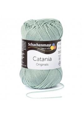 SCHACHENMAYR Catania col.0402