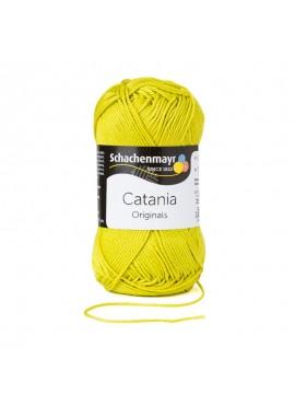 SCHACHENMAYR Catania col.0245 limonka