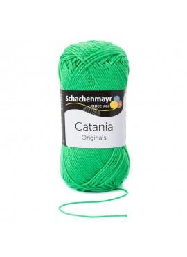 SCHACHENMAYR Catania col.0389