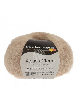 SCHACHENMAYR Alpaca Cloud col.005