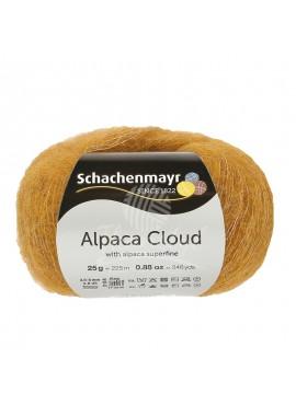 SCHACHENMAYR Alpaca Cloud col.022