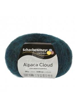 SCHACHENMAYR Alpaca Cloud col.069