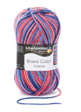SCHACHENMAYR BRAVO COLOR col.02133
