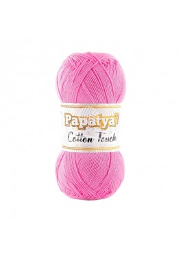 PAPATYA Cotton Touch col.230