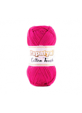 PAPATYA Cotton Touch col.270