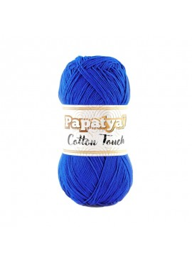 PAPATYA Cotton Touch col.460