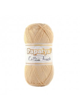 PAPATYA Cotton Touch col.120