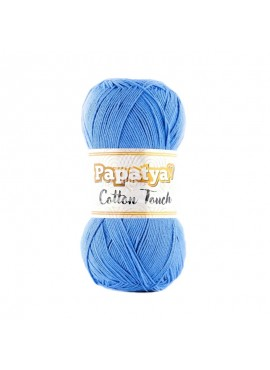 PAPATYA Cotton Touch col.440