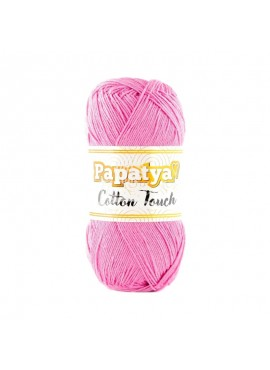 PAPATYA Cotton Touch col.250