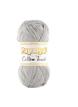 PAPATYA Cotton Touch col.1130