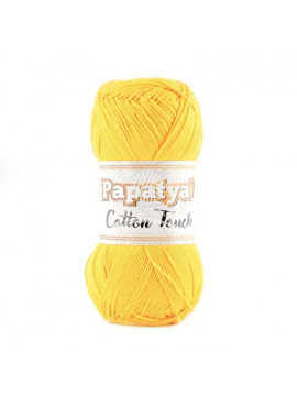 PAPATYA Cotton Touch col.880