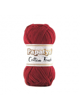 PAPATYA Cotton Touch col.1030