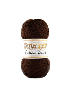 PAPATYA Cotton Touch col.160