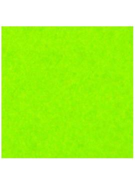 Filc zielony neonowy